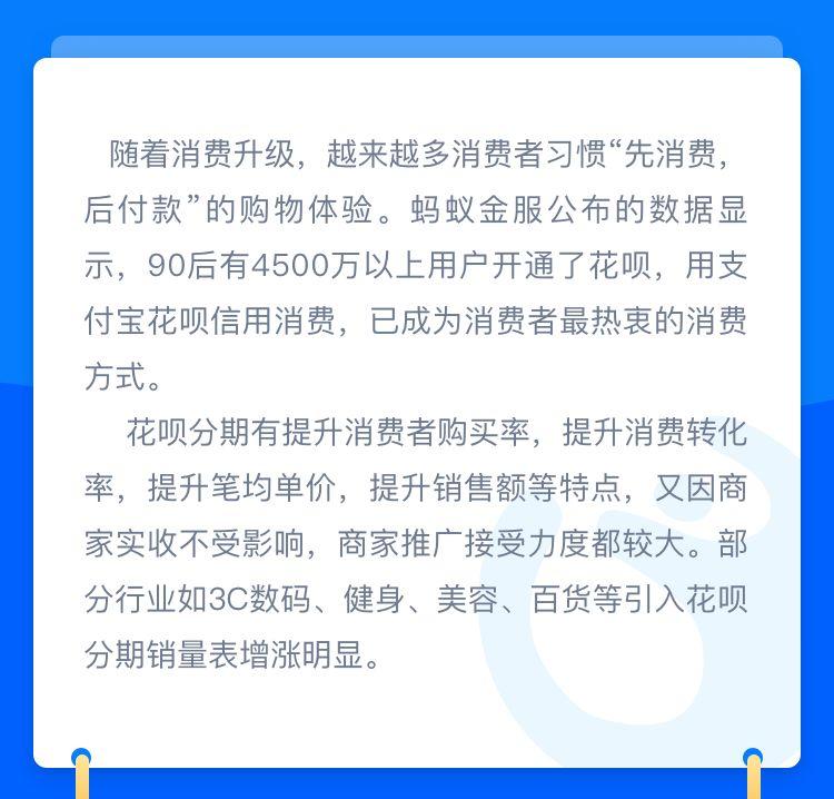 微信图片_20200512174027.jpg