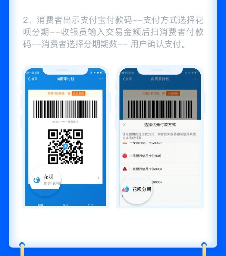 微信图片_20200512174050.jpg